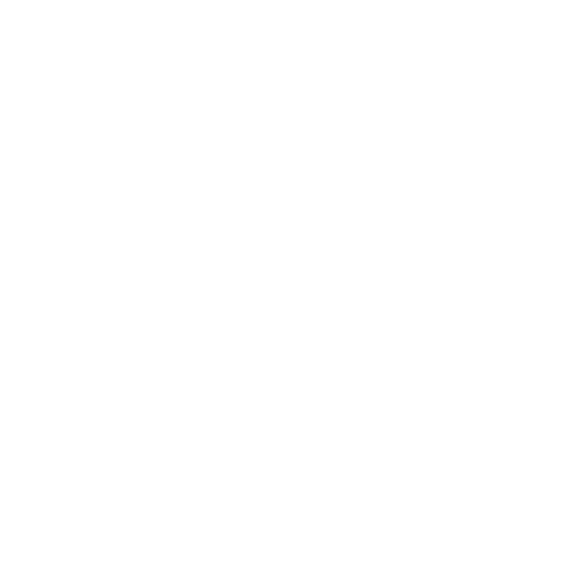 logo_ordem