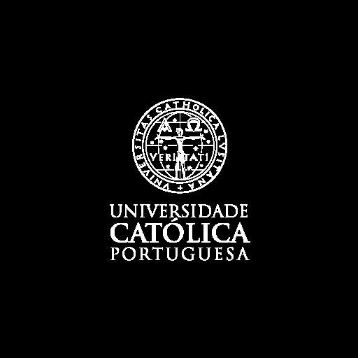 logo_unicat